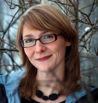 Helga Rut Guðmundsdóttir, lektor í tónmennt við Kennaradeild Menntavísindasviðs